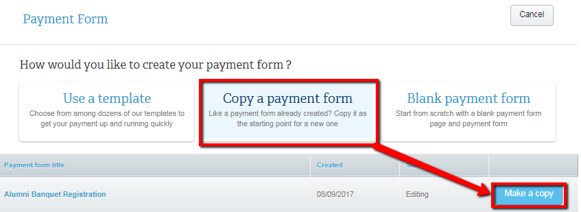 copy-payment-form.png