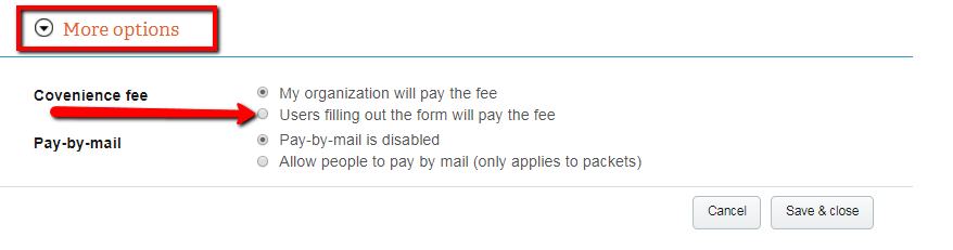 more-options-payment-form7.png