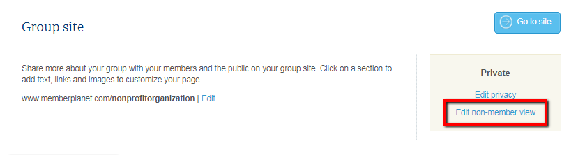 GroupMemberPrivacySettings3.png