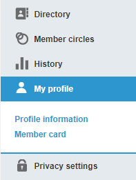 my-profile-member-card.png