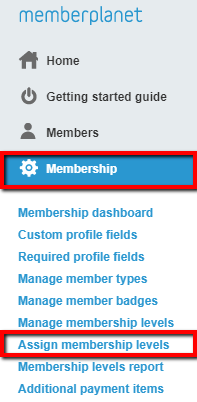 assign-membership-levels.png