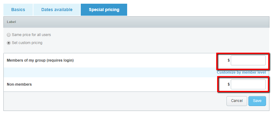 special-pricing_orig.png
