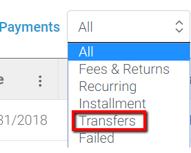 transfers.png