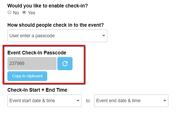 eventcheckpasscode.png