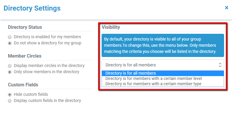directory-visibility.png
