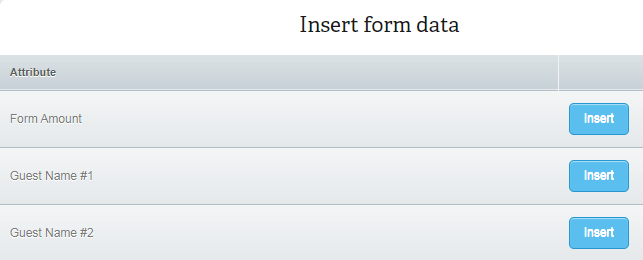 insert-form-data2.png