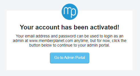 admin-activated-account.png