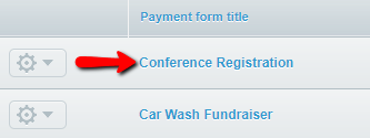 payment-form-title.png