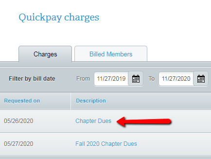 quickpay-charges.png