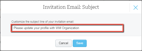 invite-email-subject.png