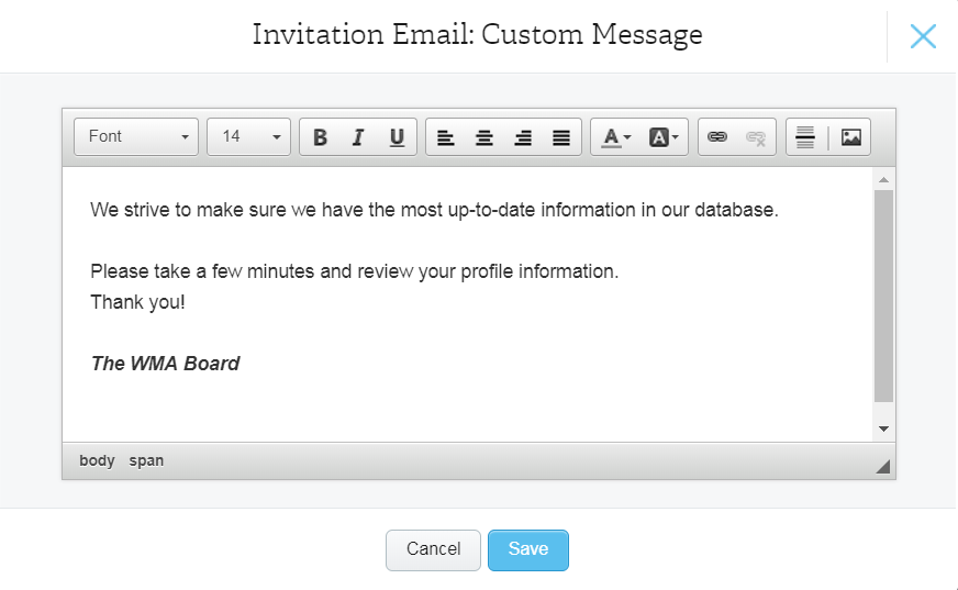 invite-custom-email.png