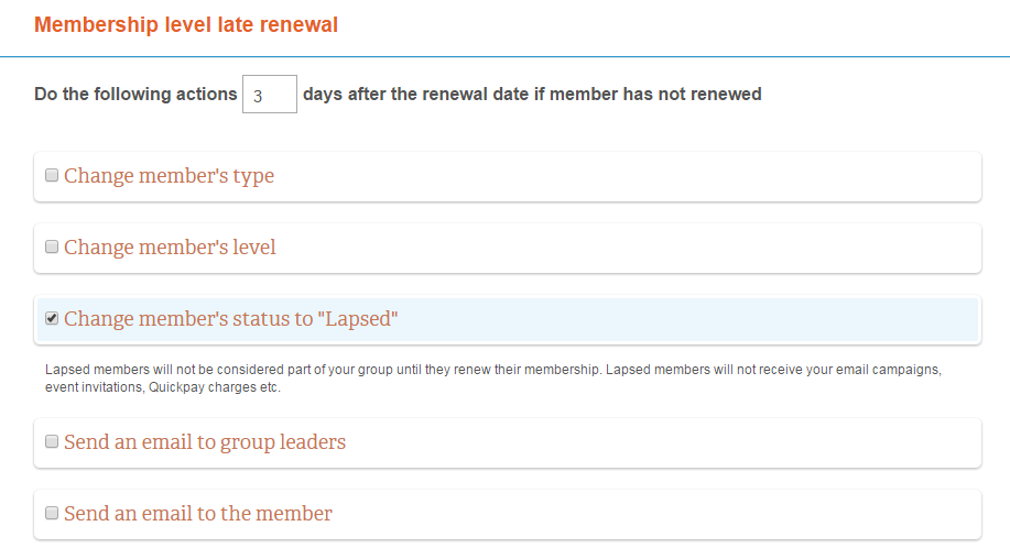 membership-level-late-renewal.png